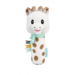Vulli Chrastící kamarádka žirafa Sophie