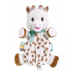 Vulli Maňásek žirafa Sophie