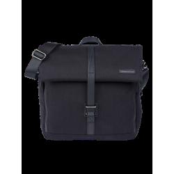 BabaBing DayTripper DLX přebalovací taška/ batoh, Black