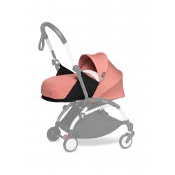 BABYZEN YOYO 0+ Novorozenecká sada, Ginger 2021