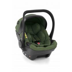 BabyStyle Egg Shell (i-Size) autosedačka, Olive 2021