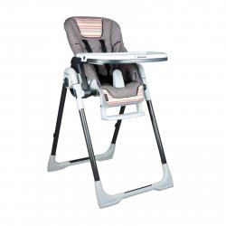 RENOLUX VISION jedálenská polohovacia stolička 2020, Gourmandise