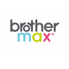 Manufacturer - Brother Max