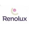 Manufacturer - RENOLUX