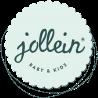 Manufacturer - Jollein