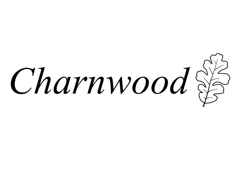 BabyStyle Charnwood