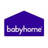 Manufacturer - Babyhome